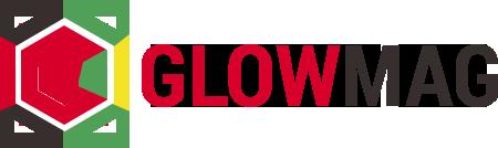 GlowMag Pro